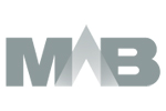 MAB Capital