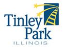 Tinley Park