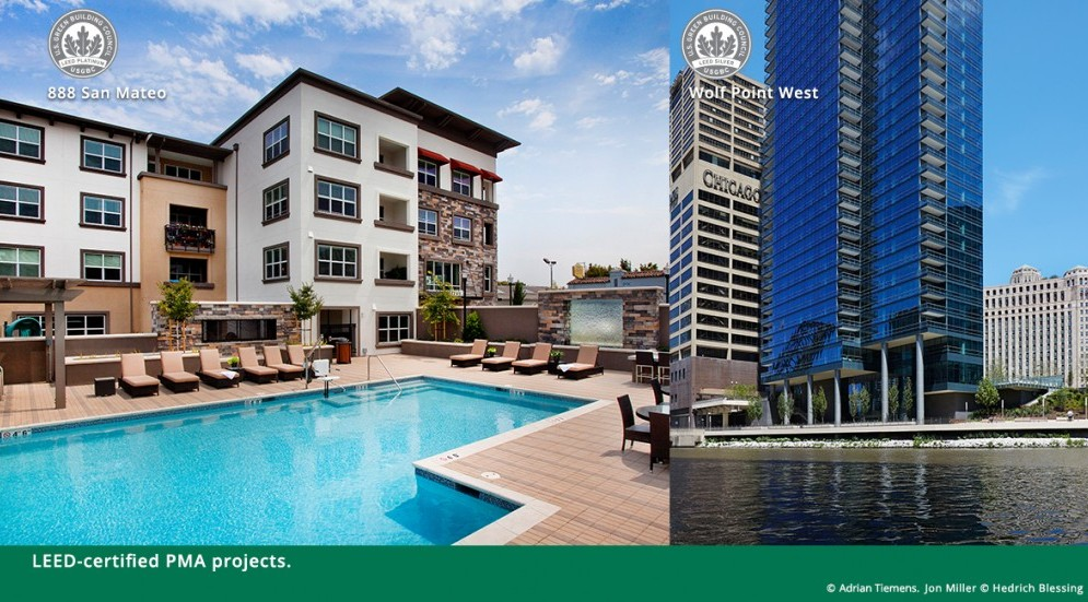 Photo of Influce_of_Green_Building_on_Asset_Value_2.jpg