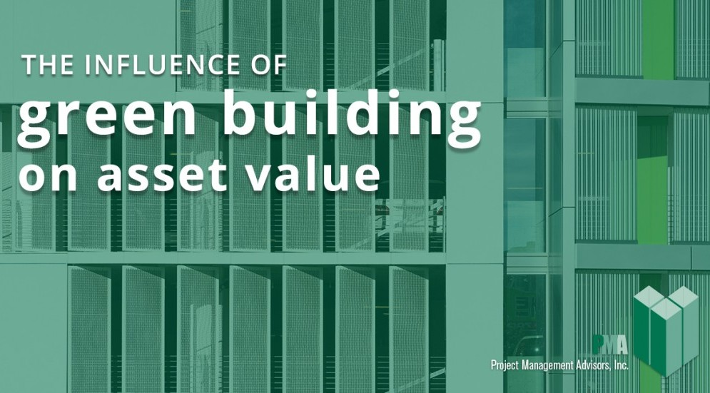 Photo of Influce_of_Green_Building_on_Asset_Value_main_image_FINAL.jpg