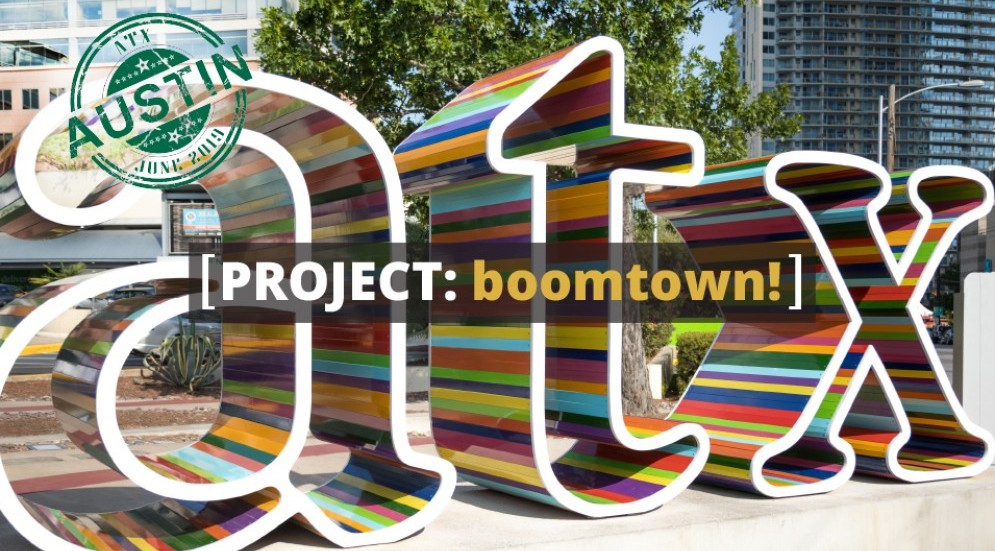 Photo of Project_Boomtown_Graphic_website.jpg