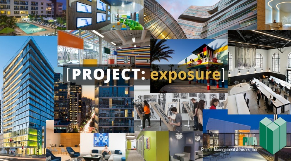 Photo of Project_Exposure_Newsroom_Main_final.jpg