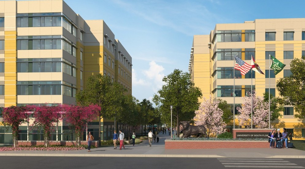 Photo of USF_Village_Rendering_1.jpg