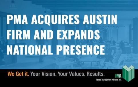 Image of ARPM_Acquisition_Newsroom_Graphic_FINAL.jpg