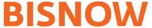 Image of Bisnow-Logo.jpg