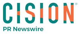 Image of Cision_logo_desktop.jpg