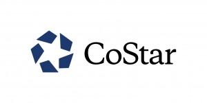 Image of CoStar_logo.jpg