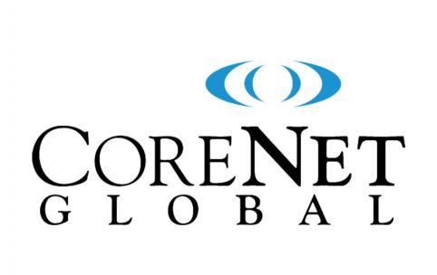 Image of CoreNet.png