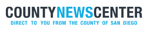 Image of County_News_Center_San_Diego.png