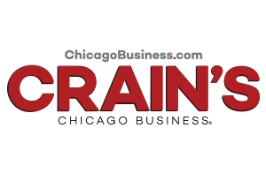 Image of Crains_Chicago_Business.png