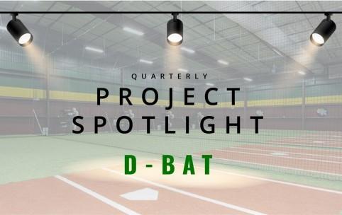 Image of D-BAT_Project_Spotlight_.jpg