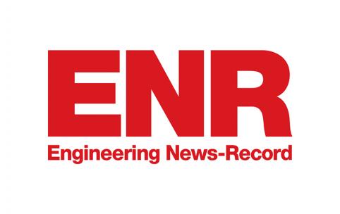 Image of ENR.png