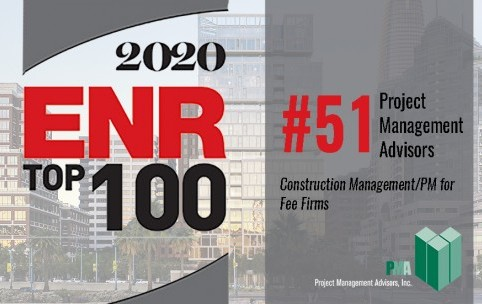 Image of ENR_Top_Lists_2020_Website_Grapic.jpg