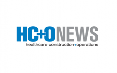 Image of Healthcare_Construction_Operations_News_2.png