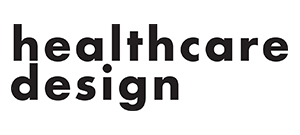 Image of Healthcare_Design.jpg