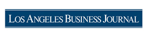 Image of Los_Angeles_Business_Journal.jpg