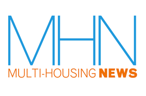 Image of Multi_Housing_News.png