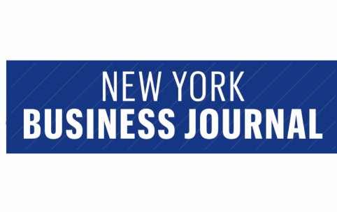 Image of NY_Business_Journal.png