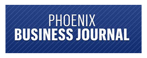 Image of Phoenix_Business_Journal_with_Frame.jpg