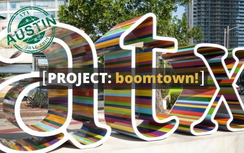 Image of Project_Boomtown_Graphic_website.jpg
