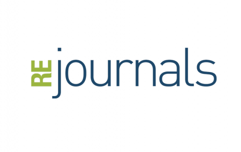 Image of ReJournals.png