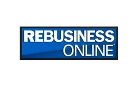 Image of Rebusiness_Online.png