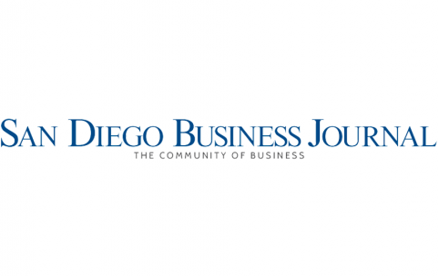 Image of San_Diego_Business_Journal_.png