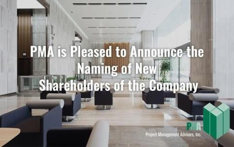 Image of Shareholder_header-newsroom2.jpg