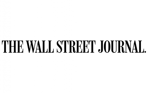 Image of The_Wall_Street_Journal_3.png
