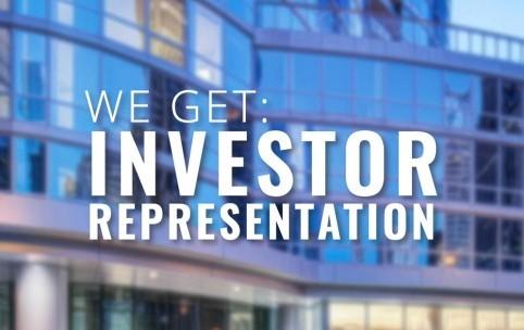 Image of We-Get-Investor-Representation.jpg