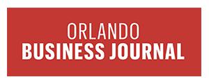 Image of orlando-business-journal-logo.jpg