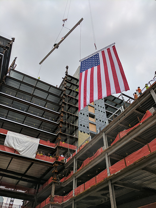 Photo of toppingout4.jpg