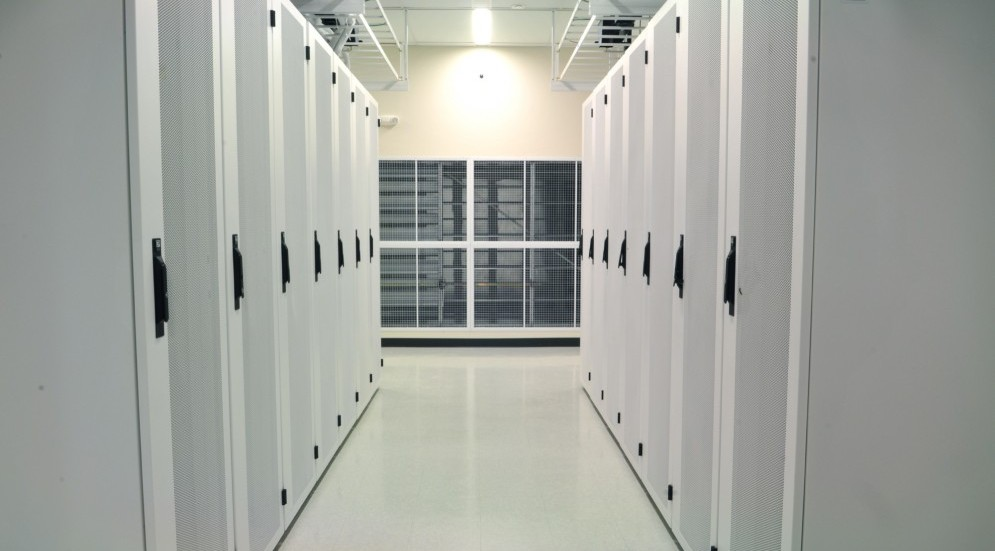 Photo of BendBroadband Vault
