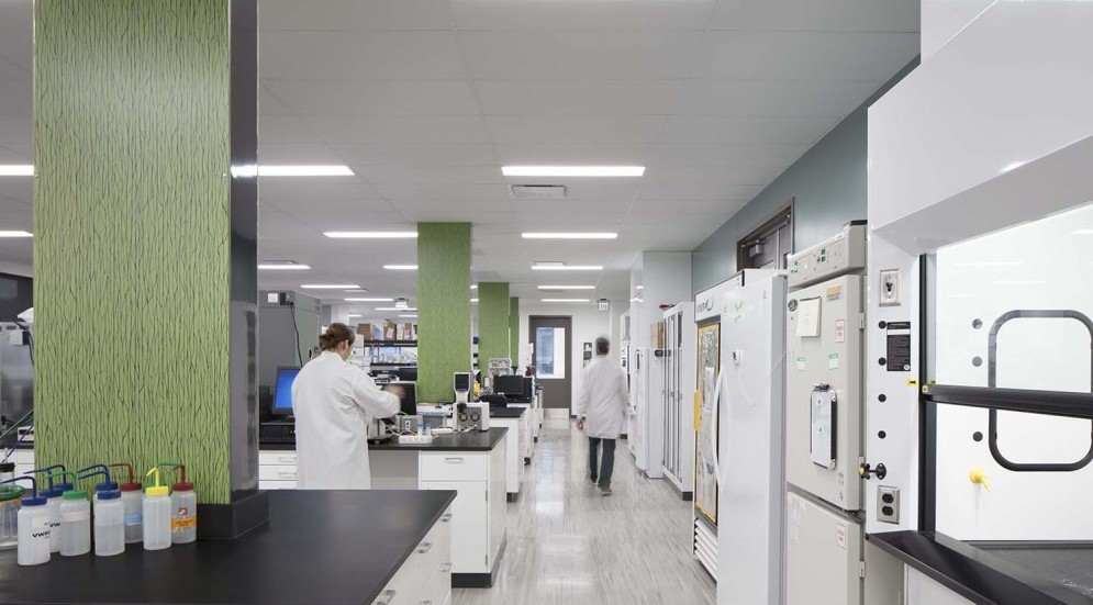 Photo of Five Prime Therapeutics