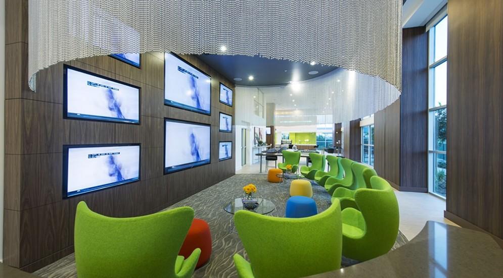 Photo of Katella I - Platinum Gateway