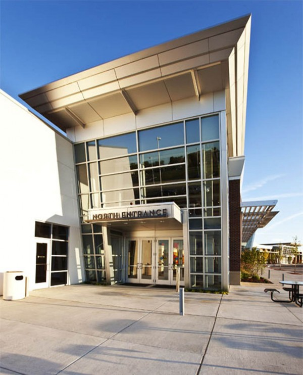 Photo of Tinley Park Convention Center